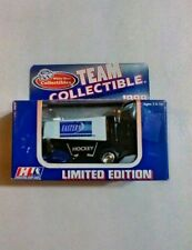 Zamboni 1999 Boxed Limited Edition Ihl Eastern Hockey Diecast Rink Truck Sealed