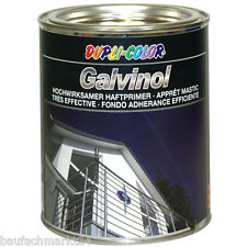 Dupli-Color Galvinol Spezial Haftprimer 750 ml Haftgrund Spezial-Grundierung
