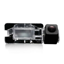 Car Camera HD Lens Rear View Paking CCD for Great Wall Hover H3 H5 H6 Haval