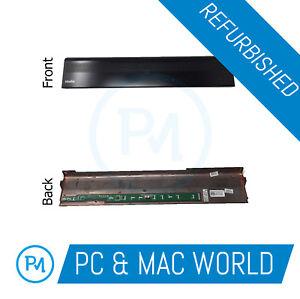 Dell PP31L Studio 1735 - CN-0NU385-12807 / Button Cover