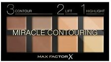 Max Factor Miracle Contouring Palette *BRAND NEW & SEALED*