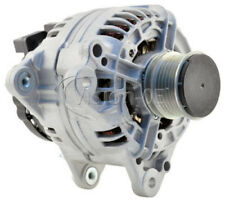 Alternator Vision OE 13853 Reman