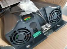 Ev Battery Charger lithium Lipo Pb Agm Zivan Ng3 Ng9  fast charger Mircrovett