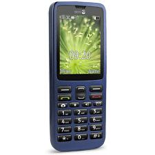 BNIB DORO 5516 EXTRA LOUD 3G CLASSIC 2.4 inch UNLOCKED MOBILE PHONEWITH CAMERA
