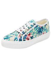 Sneaker, Heine, Gr.40, Textil, neu