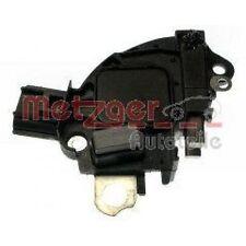 METZGER 2390041 Generatorregler   für Ford Focus Focus Kombi Focus Stufenheck
