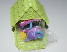 Animal Jam Adopt a pet Mystery Blind House series 1 Elephant 1-12 with code