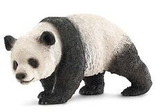 Grande Pandabärin Schleich 14706 Nuevo Oso Panda Ailuropoda melanoleuca
