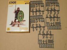 HAT 8065 - ROMAN AUXILIARY INFANTRY - AUXILIARIES - 1:72 SCALE