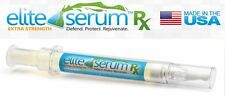 *NEW* Elite Serum  Rx (Extra Strength) - Direct from Manufacturer Skin Pro Inc.
