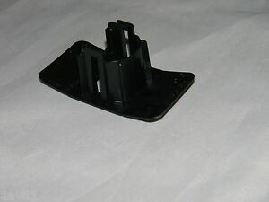 New Genuine VW Golf MK6 Front And Rear Park Distance Control Retainer 5K0919491B