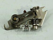 Contact Set Formula Auto Parts PTS5