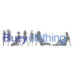 Bluey Clothing