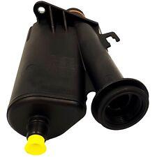 Separador de aceite para kurbelgehäuseentlüftung nuevo Febi bilstein 34830