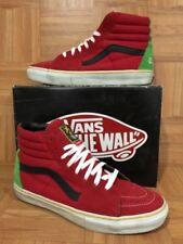1fd84da1fc9f99 Vans Supreme Men s Casual Shoes for sale