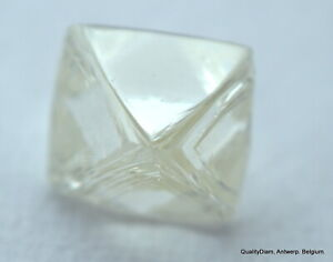 CLEAN & BEAUTIFUL DIAMOND OUT DIAMOND MINE. NATURAL UNCUT GEMSTONE. REAL IS RARE