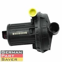 GENUINE OE Auxiliary Secondary Air Injection Pump Fit Audi A4 A6 VW 06A959253E