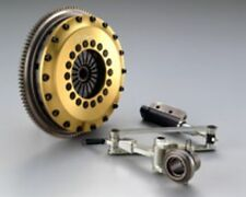 OS Giken Push TO Pull Movement Conversion Kit FOR MAZDA RX7 FD3S RX7