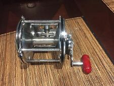 Penn Senator 12 0 12/0 116 Big Game Reel Shark Tuna Trolling Deep Sea Reel