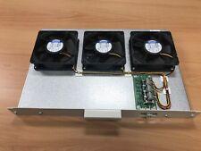 ABB RC527 Advant OCS Fan Unit