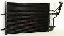Klimakondensator Klimakühler inkl. Trockner Mazda 5 (CR19) 1.8 & 2.0 Bj '05-'10