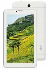 Tablet ed eBook reader bianchi con USB 2.0