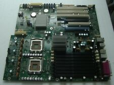 Dell Precision T7400 Workstation 0RW199 RW199 Mainboard Socket LGA771