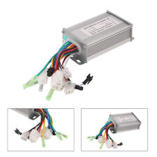 36v48v 350w Electric Bicycle E Bike Scooter Brushless Dc Motor Speed Controller