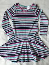 BNWT Gap Girls Long Sleeve Dress Age 4 Years Old