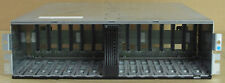IBM 3531-1RX EXP300 Storage 14-Bay Disk Array Expansion Chassis, P/n 07K9274
