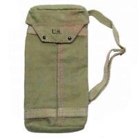 1//6 Battle Gear Toys Etui Colt 45 Cuir WWII Indochine 25 02 Marron Clair