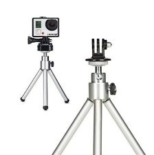 Mini Tripod for GoPro® - Sold from Australia