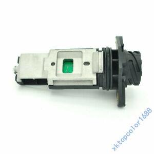 For Mercedes CL600 S600 SL600 0000940848 Mass Air Flow Sensor Meter MAF New