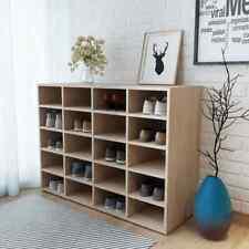 Sistemi Salvaspazio In Plastica Per La Casa Acquisti Online Su Ebay