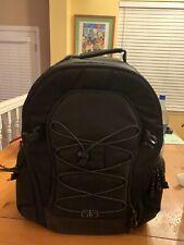 tenba backpack