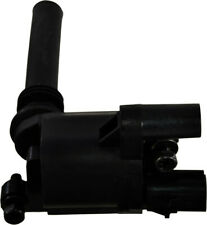 Ignition Coil Autopart Intl 2505-303681