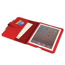 Schutzhüllen für das iPad 2 aus synthetischem Leder Tablets & eBook-Reader
