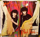 """SOFT CELL - Soul Inside - MAXI 12"""""""