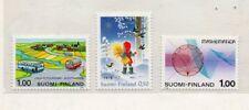 Finlandia Series del año 1978 (DS-482)