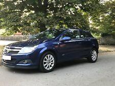 2005 Vauxhall Astra Diesel 1.9 CDTI 16v 6 Speed 12 months Mot cheap car tax