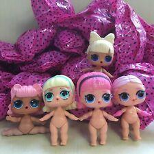 1PCS LOL Surprise Series 3 Doll Kids Christmas Gift Toy Random