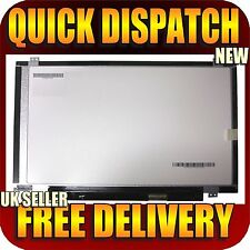 """Replacement HP EliteBook 8460P LP140WD2 TLD3 TL D3 Laptop Screen 14"""" LCD LED HD"""