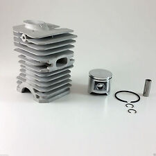 Cylinder Kit for HUSQVARNA 39 R, 40, 240 & EPA, 240 F, 240 R (40mm) [506010607]