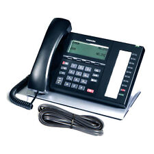 Toshiba DP5022F-SD Business display telefono