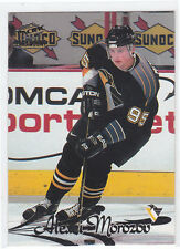 Pittsburgh Penguins, Mystery Pack, 20 cards, Crosby? Malkin? Lemieux?