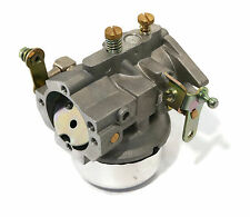 CARBURETOR Carb for John Deere 400 Kohler K Series Hydrostatic Lawn Mower Engine