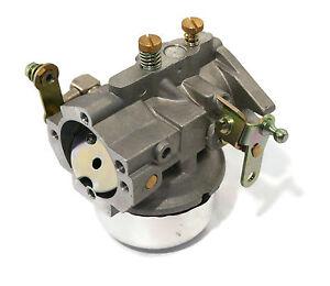 CARBURETOR Carb for Kohler K582 23HP Engine Bobcat Skidsteer Skidloader Loader