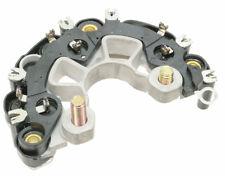 MONARK Gleichrichter für 28V Generator Lichtmaschine RENAULT TRUCKS  rectifier