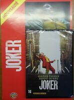 Joker | Robert de Niro Joachin Phoenix | 2019 *DVD Neuf s/Blister