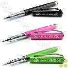 VIBE INK Stylus Pen for 8.9 - 10.1
